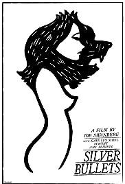 Silver Bullets(2011) Poster - Movie Forum, Cast, Reviews