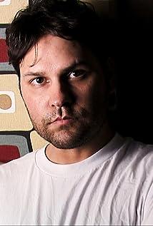 Arturo Portillo Picture