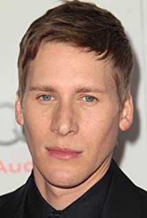 dustin lance black motherdustin lance black tom daley, dustin lance black mother, dustin lance black tom daley tumblr, dustin lance black insta, dustin lance black sam, dustin lance black age, dustin lance black instagram, dustin lance black former boyfriend, dustin lance black bottom or top, dustin lance black brother, dustin lance black twitter, dustin lance black fiance, dustin lance black oscar, dustin lance black facebook, dustin lance black imdb, dustin lance black oscar speech