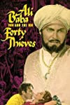 Stars line up for Shawn Levy's Ali Baba and the Forty Thieves