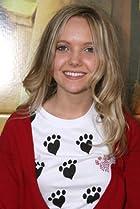 Image of Hannah Lochner