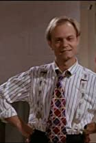 Image of Frasier: The Last Time I Saw Maris