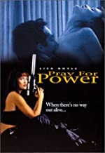 Pray for Power(2001)