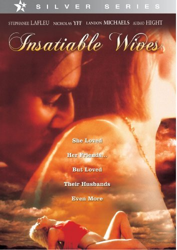 image Insatiable Wives Watch Full Movie Free Online
