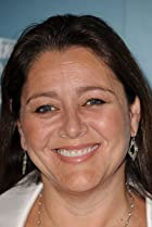Image of Camryn Manheim
