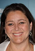 Camryn Manheim's primary photo