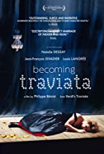 Becoming Traviata(2012)