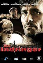 Primary image for The Intruder