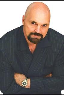 Jim Karol Picture