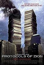 Protocols of Zion(2005)