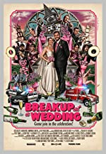 Breakup at a Wedding(2013)