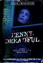 Building the Bad House: Making 'Penny Dreadful'