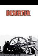 Deserter