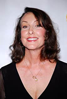 Image result for tress macneille