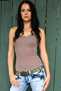 Corrina Roshea Picture