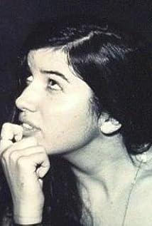 Liz Elverenli Picture