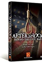 Image of Aftershock: Beyond the Civil War