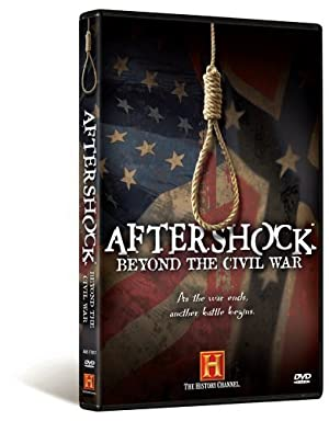 دانلود Aftershock: Beyond the Civil War