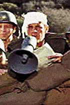 Image of M*A*S*H: The Army-Navy Game
