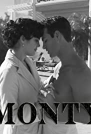 Monty Poster