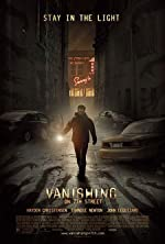 Vanishing on 7th Street(2011)