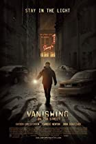Image of Vanishing on 7th Street