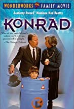 Primary image for Konrad
