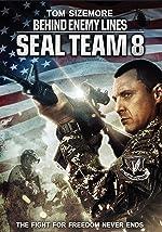 Seal Team Eight: Behind Enemy Lines(1970)