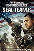 Image of Seal Team Eight: Behind Enemy Lines