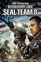 Image of Seal Team Eight: Behind Enemy Lines