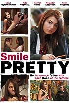 Image of Smile Pretty