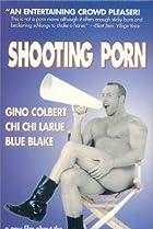 Image of Shooting Porn