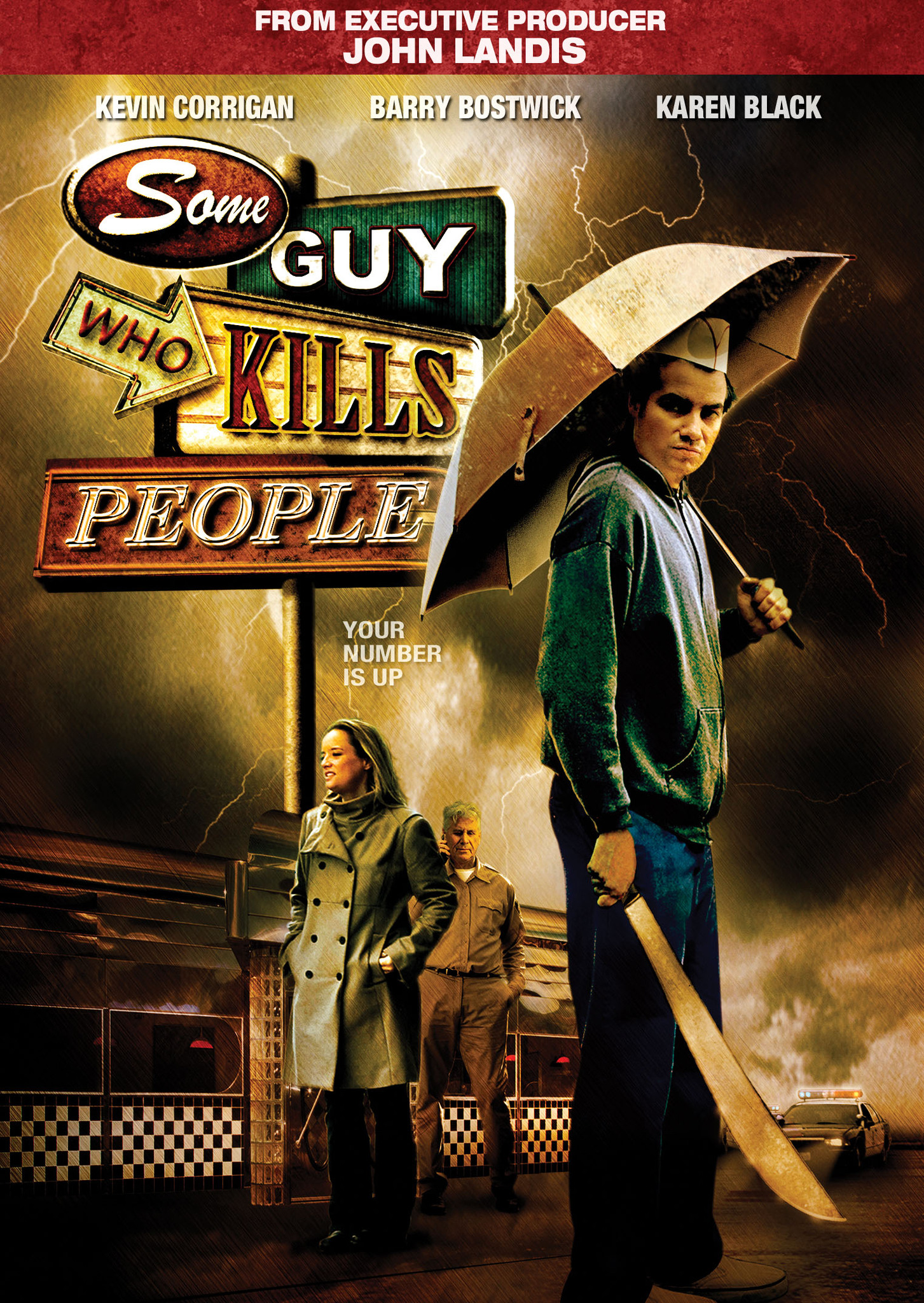 image Some Guy Who Kills People Watch Full Movie Free Online