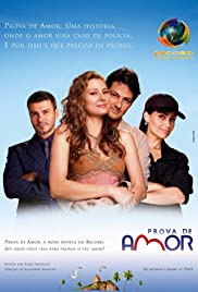 Episode dated 25 October 2005 Poster