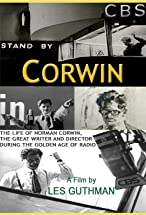 Primary image for Corwin