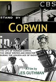 Corwin Poster
