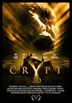 The Crypt(2014)