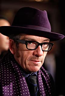 elvis costello she lyrics