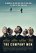 Primary image for The Company Men