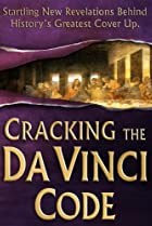 Image of Cracking the Da Vinci Code