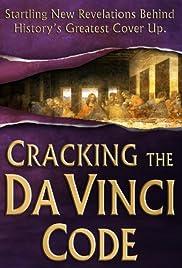Cracking the Da Vinci Code(2004) Poster - Movie Forum, Cast, Reviews