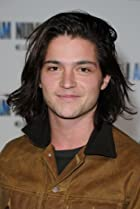 Image of Thomas McDonell