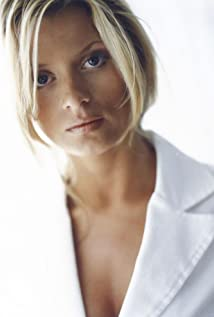 Gwendolyn Edwards Picture