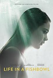 Vonarstræti(2014) Poster - Movie Forum, Cast, Reviews