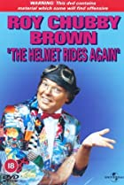 Image of Roy Chubby Brown: The Helmet Rides Again