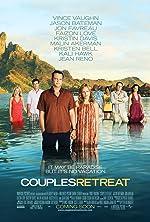 Couples Retreat(2009)