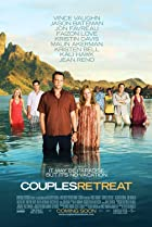 Image of Couples Retreat