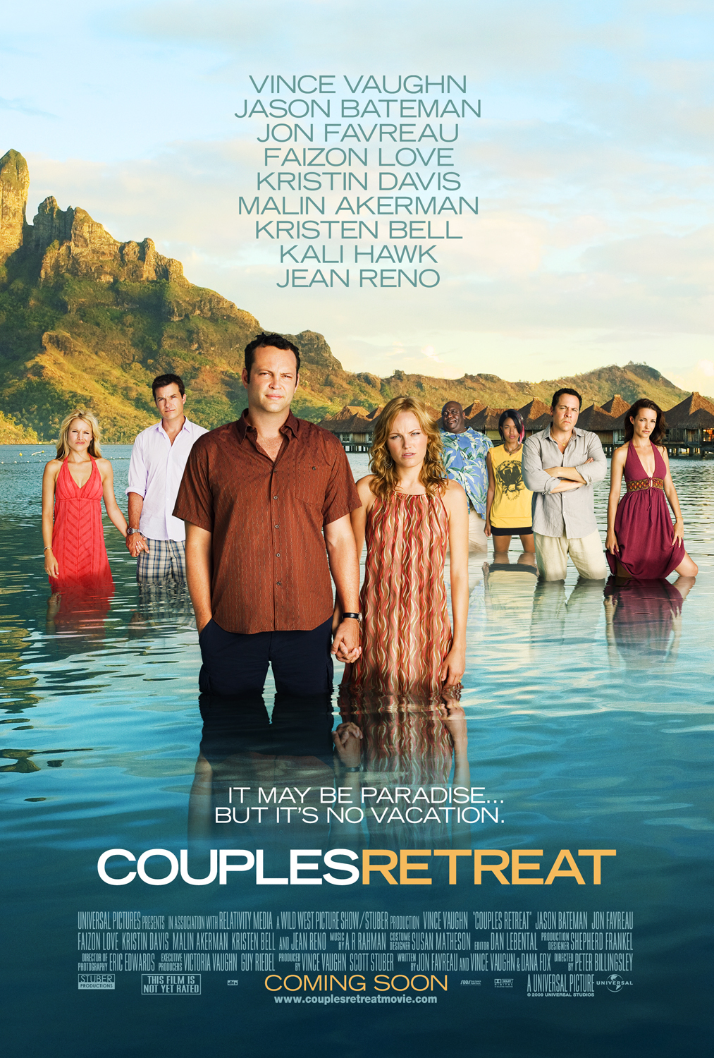 image Couples Retreat Watch Full Movie Free Online