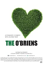 Primary image for The O'Briens