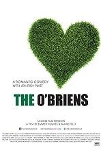 The O'Briens